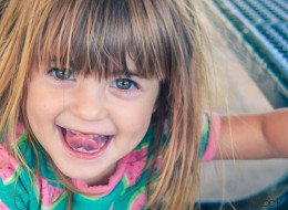 19 verstörende Dinge, die Kinder zu Babysittern gesagt haben, als die Eltern aus dem Haus waren