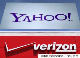 Yahoo a dû offrir un rabais pour séduire Verizon