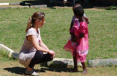 feist malawi