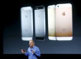 آبل قد تكشف عن iPhone وiPad  جديدين الشهر المقبل.. وهذه إمكانياتهما وأسعارهما