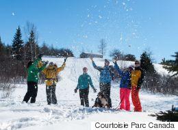 10 activités gratuites pour divertir les enfants durant la relâche
