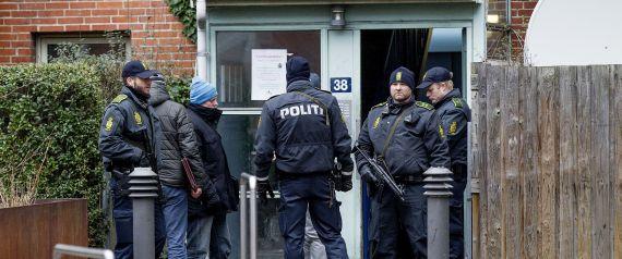"""مجهولون يشعلون النيران في مركزٍ إسلامي بالسويد.. لهذا السبب تمَّ نقل """"المقر"""" قبل الاعتداء"""