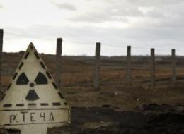 كُشف أمرهم.. هكذا أخفى الروس سرَّ أكبر حادثة مفاعل نووي في العالم