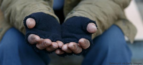 Se in Emilia Romagna si avvera il sogno del reddito di solidarietà