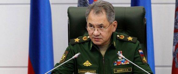 وزير الدفاع الروسي مثيله البريطاني n-LIONEL-MESSI-large570.jpg