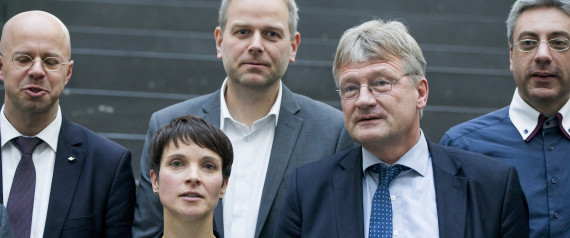 PETRY MEUTHEN