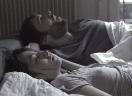 Le viol conjugal expliqué dans une vidéo coup de poing