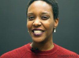 «T'es belle pour une Noire»: le quotidien des femmes racisées au Québec