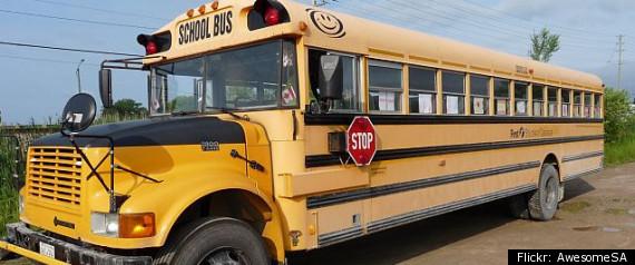 Detroit public schools closing 2012