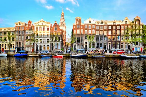 الدول ستكون أعظمَ اقتصادية العالم o-NETHERLANDS-570.jpg?2