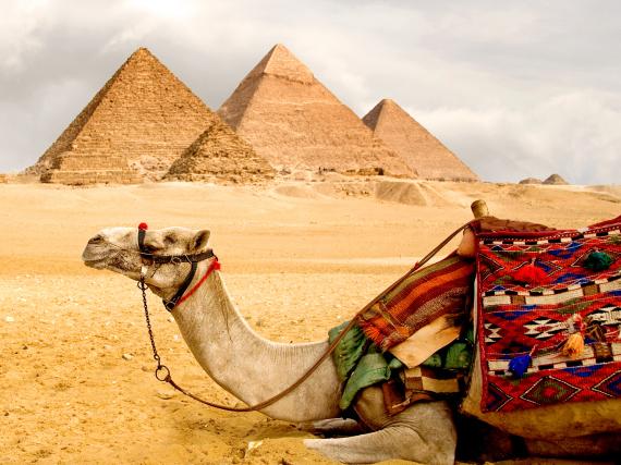 الدول ستكون أعظمَ اقتصادية العالم o-EGYPT-570.jpg?2