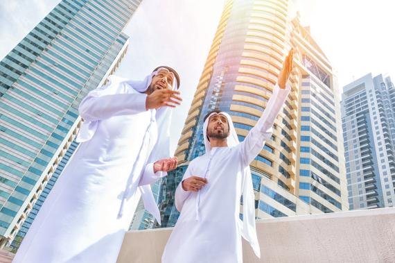 الدول ستكون أعظمَ اقتصادية العالم o-SAUDI-ARABIA-570.jpg?1