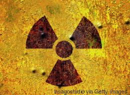 Erhöhte Radioaktivität über Europa: Das müsst ihr jetzt wissen