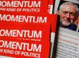 The Faux Scandal Over Unite And Momentum Shows Why Labour Must be Reformed