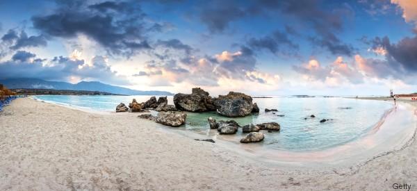 Le 25 spiagge da non perdere questa estate secondo Tripadvisor