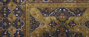 Islam Abstract