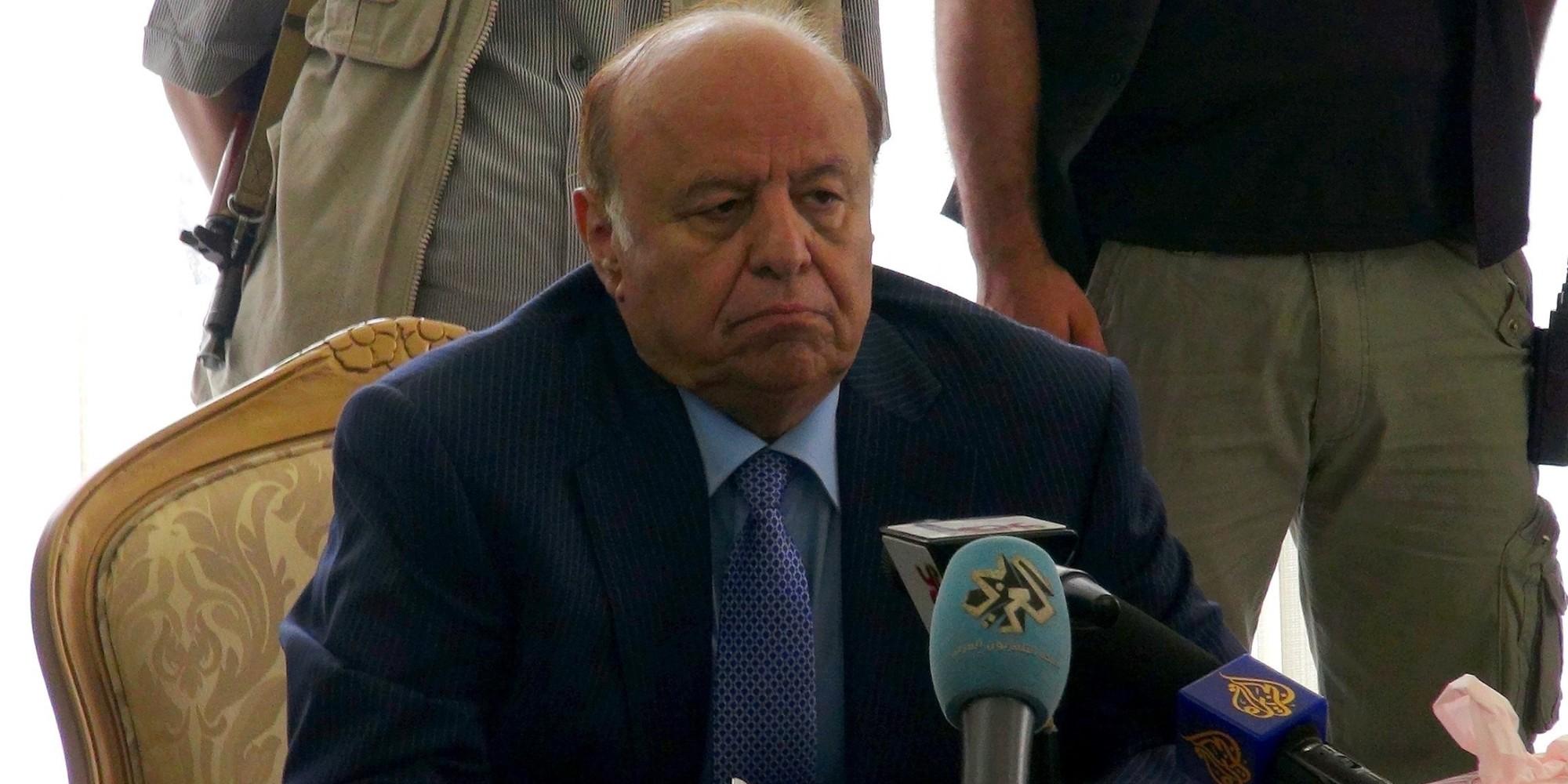10 مليارات دولار من السعودية لليمن.. هكذا سينفقها الرئيس هادي