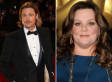 2012 Oscars: Health Lessons We Can Learn From The Nominees