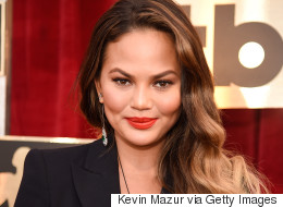 Chrissy Teigen Says She's Not Offended By Cultural Appropriation