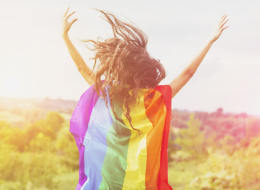 ثنائيو الجنس.. أحرار الجنس.. واللاجنسيون.. تعرف على الهويات الجنسية غير الاعتيادية في العالم