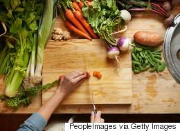 Επιστημονικά τεκμηριωμένες συμβουλές για να βελτιώσετε την μαγειρική σας