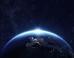 NASA: Ανακαλύφθηκε σύστημα εξωπλανητών με συνθήκες κατάλληλες για ζωή! -  ...