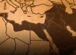 منها ما يقع في أميركا الجنوبية وأوروبا.. 6 دول مسلمة قد لا تعرف عنها شيئاً!