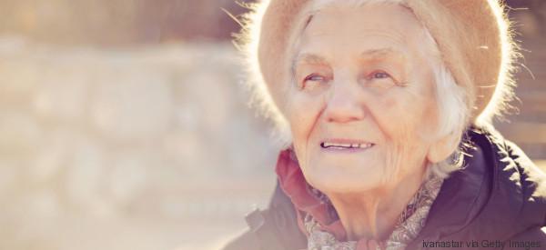 Forscher: Menschen werden immer älter, außer in den USA - das sind die Gründe