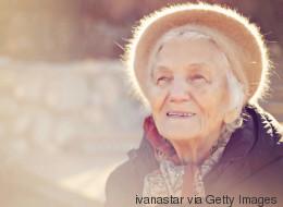 Studie: Menschen werden immer älter, außer in diesem Land