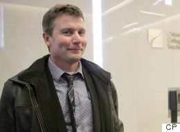 Ontario Teacher Who Pushed Anti-Vaccine Views Guilty Of Misconduct