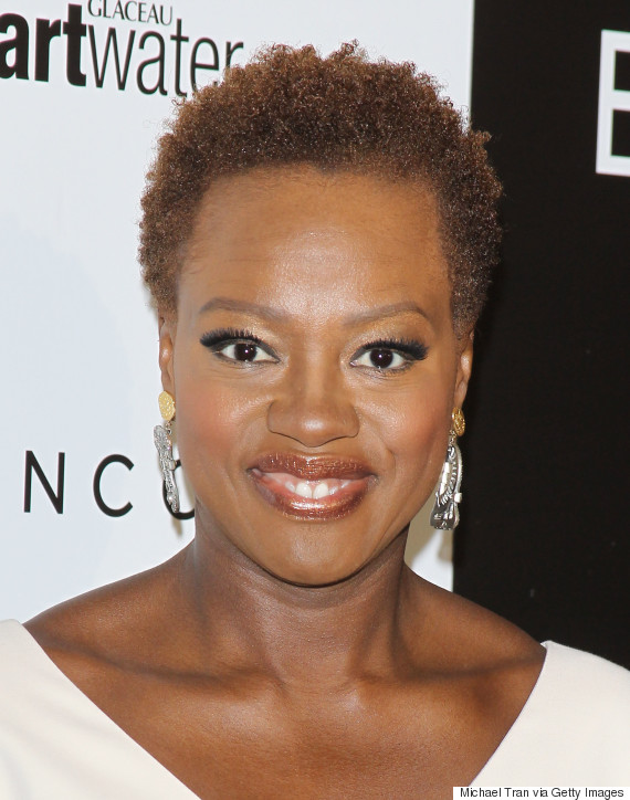 viola davis essence black women in hollywood