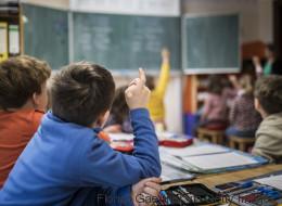 Erziehungsgewerkschaft fordert Ende der Schulnoten