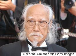 일본의 거장 감독 스즈키 세이준이 세상을 떠났다
