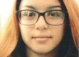 Une adolescente manque à l'appel à Montréal