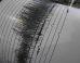 Σεισμός 4,2 Ρίχτερ βορειοδυτικά της Μυτιλήνης