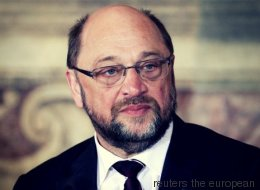 Schulz verfolgt einen Plan, der zu mehr Arbeitslosigkeit führen könnte