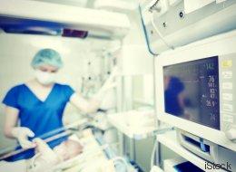 Der tragische Tod eines Babys in den USA zeigt, wie gefährlich homöopathische Mittel sein können