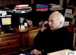 Νίκος Κούνδουρος: Η ζωή και τα έργα του