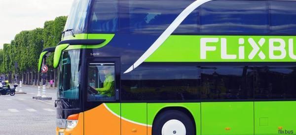 Salvo il servizio lowcost Flixbus? Il governo promette di fare dietrofront sulla norma che lo bloccava