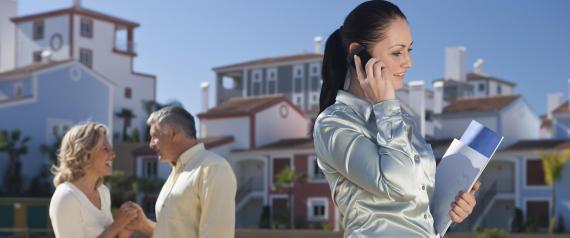 Vuoi comprare una casa in costruzione scopri le regole e - Detrazione iva acquisto casa 2017 ...