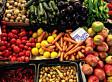 Addio alle 5 porzioni di frutta e verdura al giorno, ne servono almeno 10