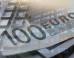 Εκατομμύρια κέρδισαν εταιρείες ελεγκτών από τη διάσωση των ευρωπαϊκών τραπεζών.  ...