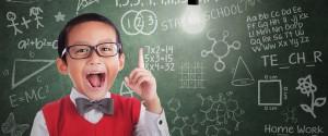 THUMBNAIL_STAY IN SCHOOL
