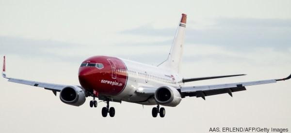 65 dollari per volare dall'Europa negli States. Da giugno sarà possibile