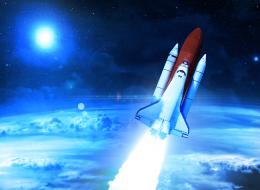 كم من الوقت نحتاج للوصول إلى الكواكب الجديدة الشبيهة بالأرض؟