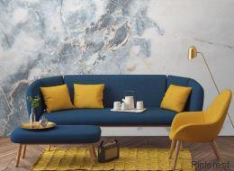 Οι 7 ωραιότερες τάσεις διακόσμησης για να φέρετε την άνοιξη στο σπίτι σας