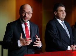 Warum Deutschland die Agenda-Debatte gut tut - auch wenn sie ökonomisch falsch ist