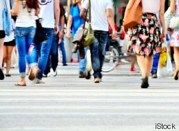Anstieg um 40 Prozent: Diese Krankheit unter jungen Deutschen lässt Ärzte Alarm schlagen