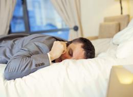 كيف ترد على اتصال مديرك عند تأخرك عن العمل؟