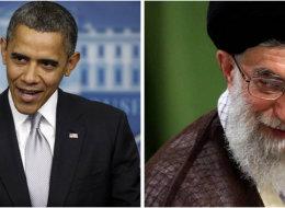 أوباما كان ضد السعودية